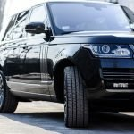 should i buy a diesel range rover