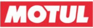 Motor Motor Oils