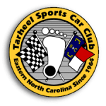 tarheel car club logo