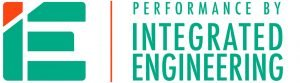 Integrated Engineering Partners with Triangle Imports
